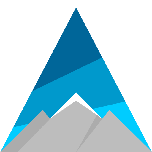 North Peak Site Icon