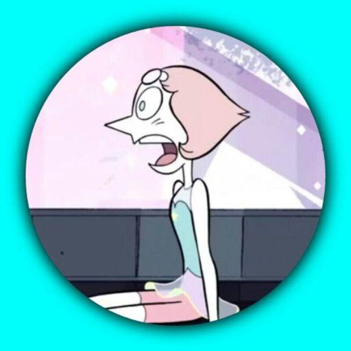 Pearl Icon Steven Universe Amino