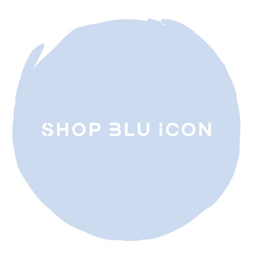 Shop Blu Icon On Twitter Must Have Pearl Top!