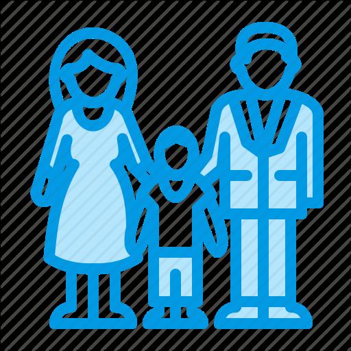 Pediatric Icon at GetDrawings com | Free Pediatric Icon