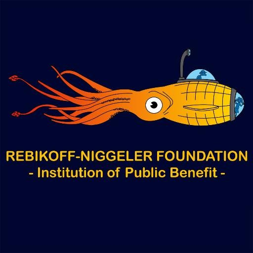 Rebikoff Foundation
