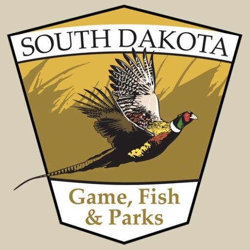 Sd Game Fish Parks