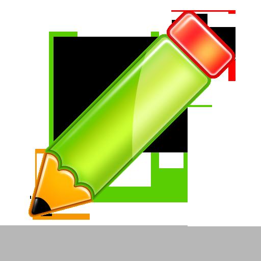 Pencil Icons, Free Pencil Icon Download