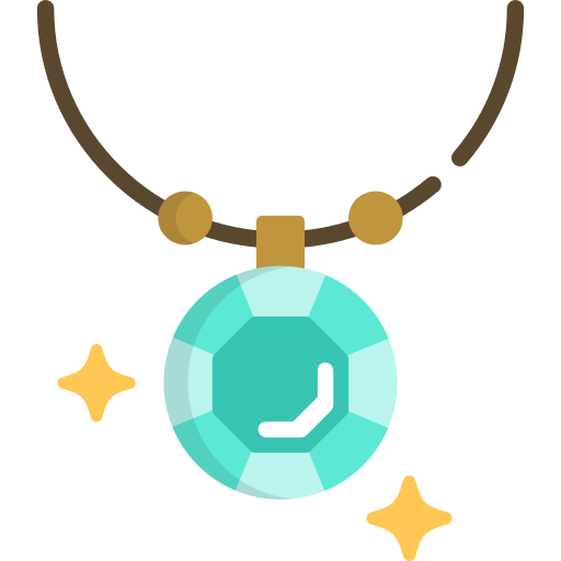 Pendant Png Icon