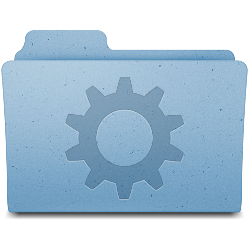Pending Icon Free Download As Png And Formats