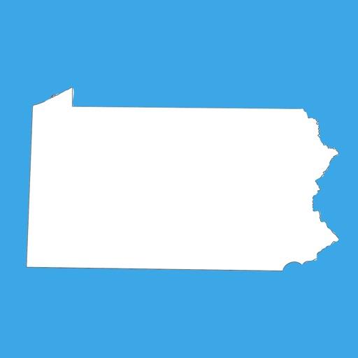 Pennsylvania State Trivia