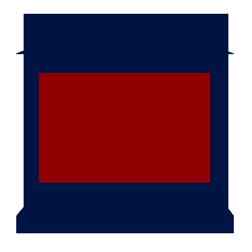 City Council Icon