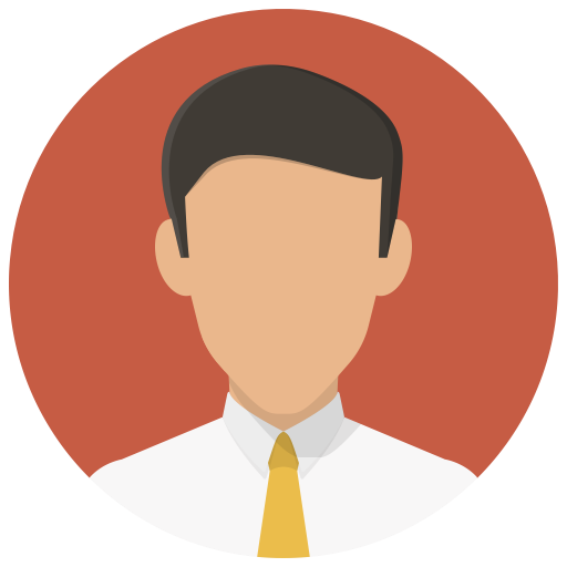 People Flat Icon Png Png Image