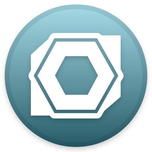 Internet Of People Icon Cryptocurrency Iconset Christopher Downer