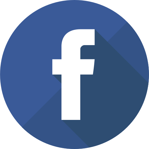 Facebook White Icons, Download Free Png And Vector Icons