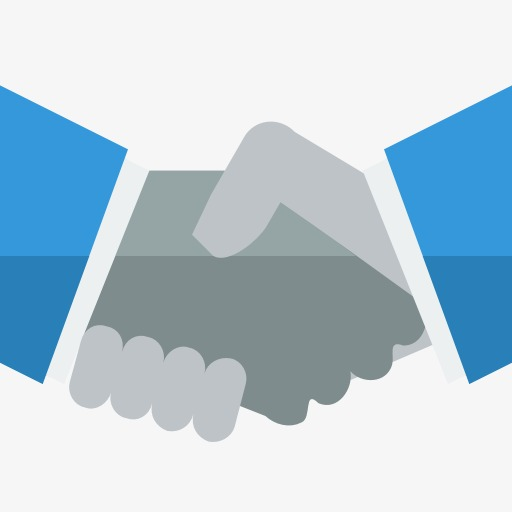 Shake Hands, Integrity, Cooperation, Gesture Png Image And Clipart
