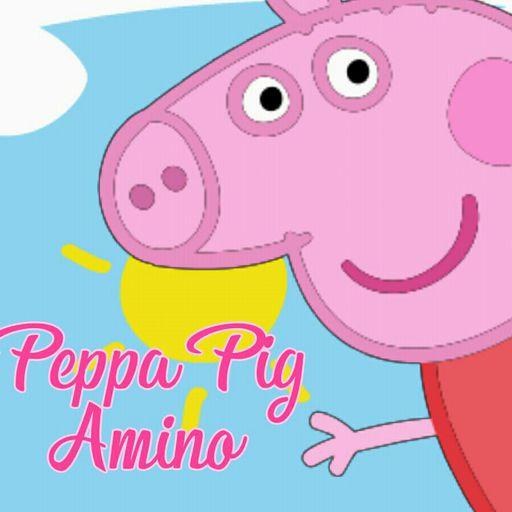 Peppa Pig Wiki Peppa Pig Amino