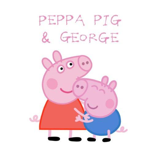 Syied Dj Peppa Pig