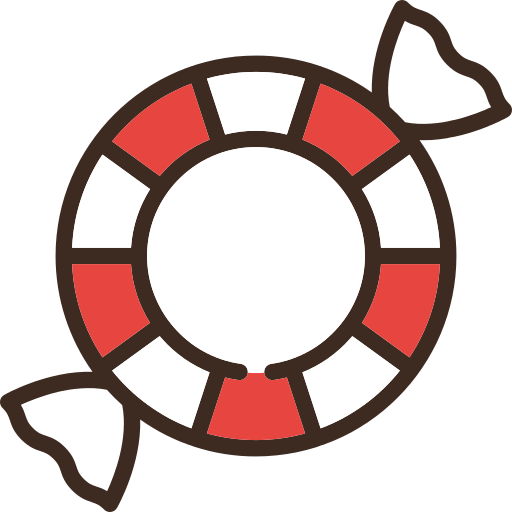 Mint Png Icon