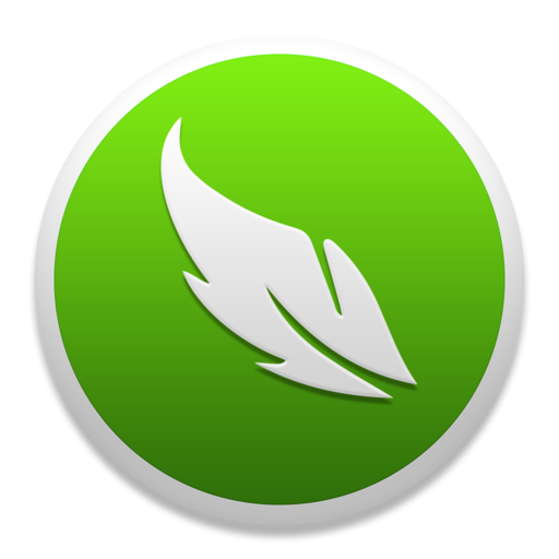 Peppermint Free Download For Mac Macupdate