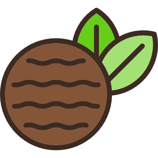 Peppermint Patty Icons Free Download