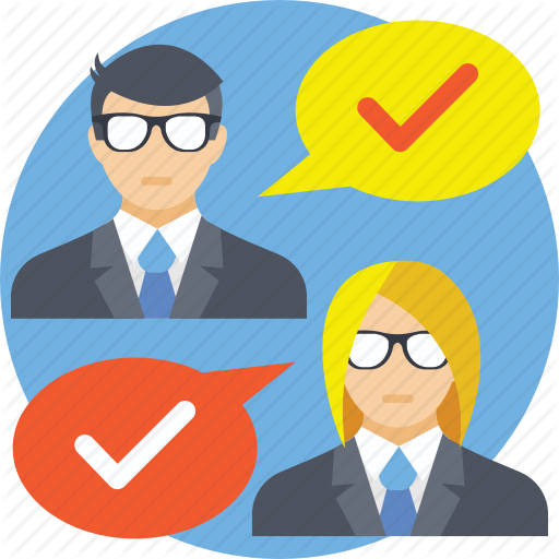 Business Evaluation, Employee Assessment, Employee Evaluations
