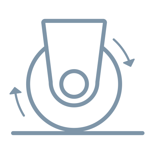 Pulley Performance, Performance, Seo Icon With Png And Vector