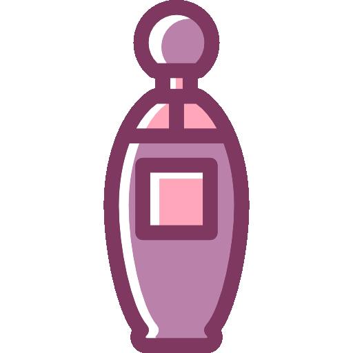 Perfume Icons Free Download
