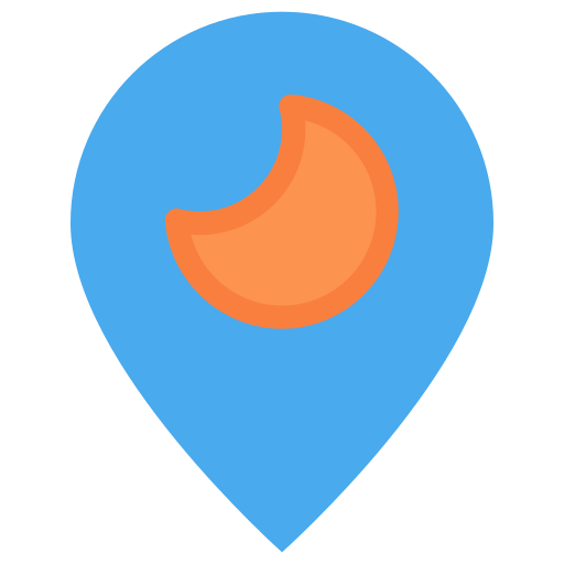 Periscope Icon at GetDrawings com | Free Periscope Icon