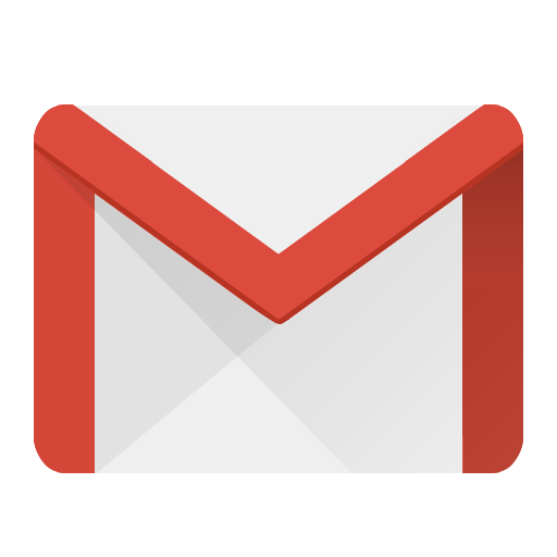 Sending Emails Through Gmail From Perl