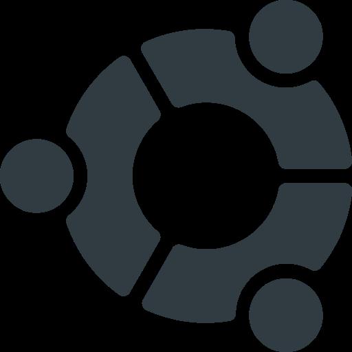 Ubuntu, Ln