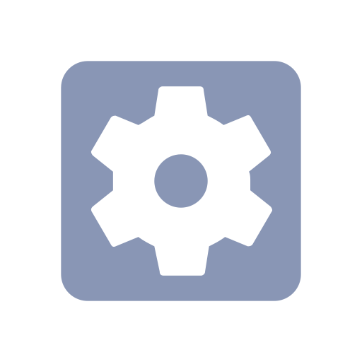 Fill, Permission Icon With Png And Vector Format For Free