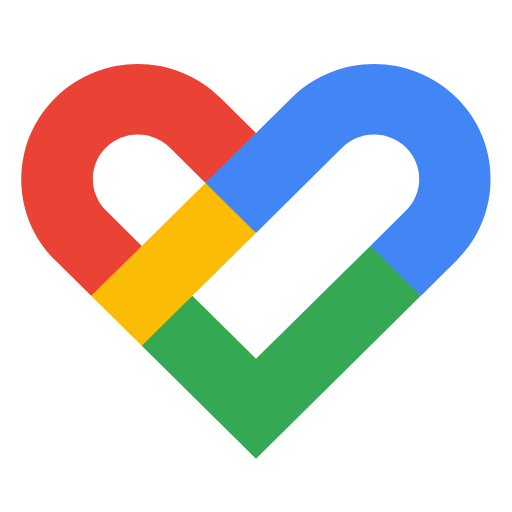 Google Fit Branding In Your App Google Fit Google Developers