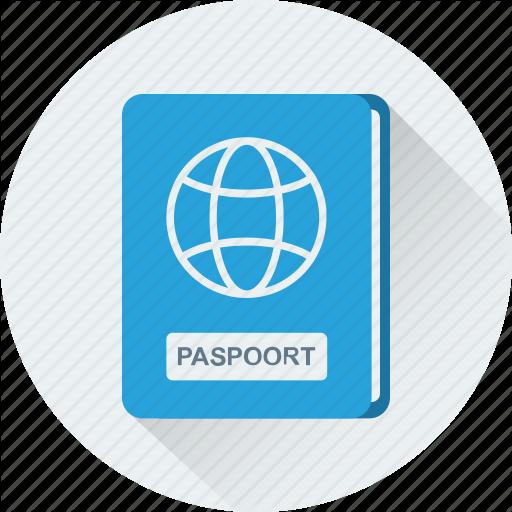 Passport, Passport Attestation, Travel, Travel Pass, Travel Permit