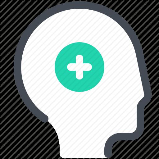 Add, Connection, Head, Network, Person, Profile, Social Icon