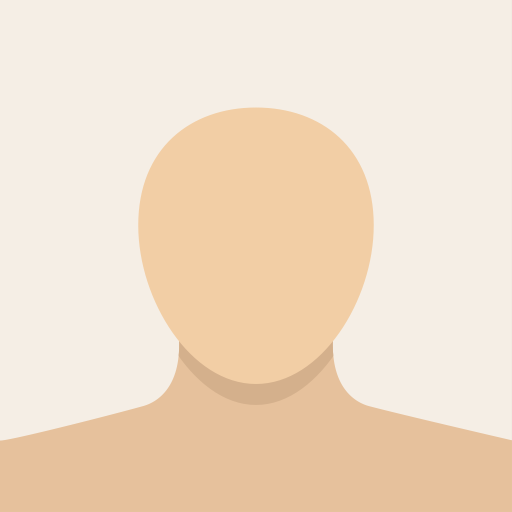 Unknown, User, Avatar, Default, Person, Head, Anonym Icon