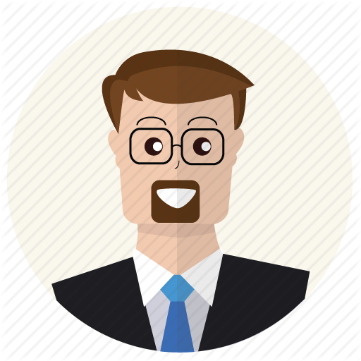 Person Icons Professional Free Clip Art Stock Illustrations