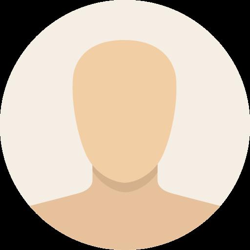 Anonym, Avatar, Default, Head, Person, Unknown, User Icon
