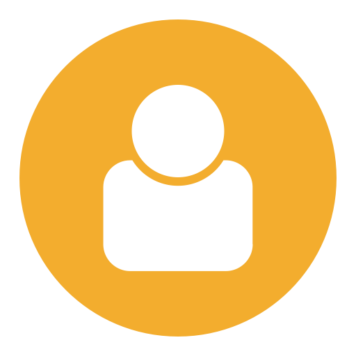 Avatar, Human, Male, Profile, User Icon