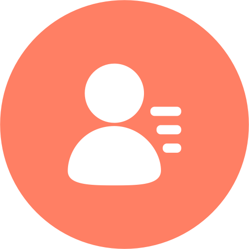 Person Icon Png Images In Collection