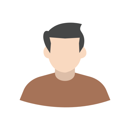 Person Png Icon Images In Collection