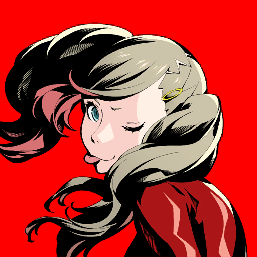 Persona Forum Avatars Profile Photos