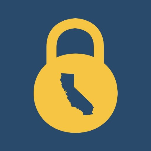 Californians For Consumer Privacy On Twitter Why We Must Pass