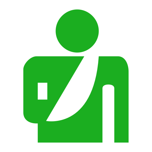 Labor Injury, Labor, Labour Icon With Png And Vector Format