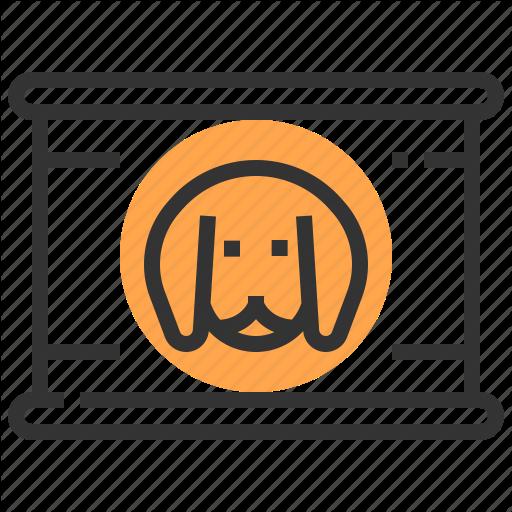 Animal, Care, Dog, Food, Pet, Shop, Store Icon