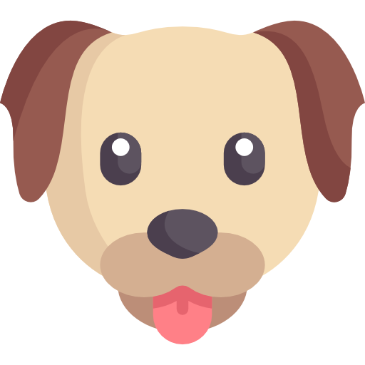 Beacon Barkery Pet Supplies, Dog Bakery, Holistic Pet Meds