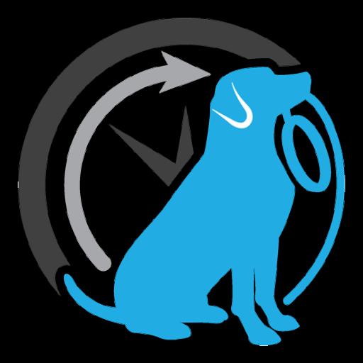 Client Spotlight Muttsly's Pet Services Better Walker