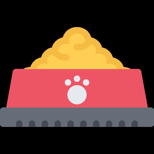 Pet Food Pet Png Icon