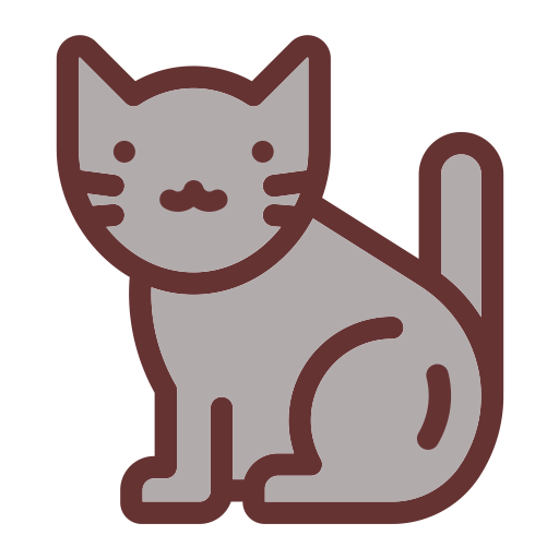 Pet Icons, Download Free Png And Vector Icons, Unlimited Free