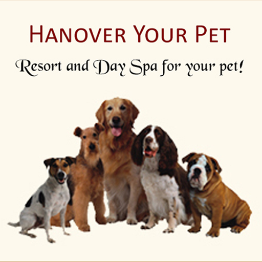 Cropped Hi Res Icon Hanover Your Pet