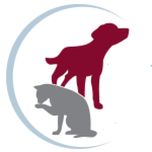 Cropped Icon Veterinary Specialties Referral Center