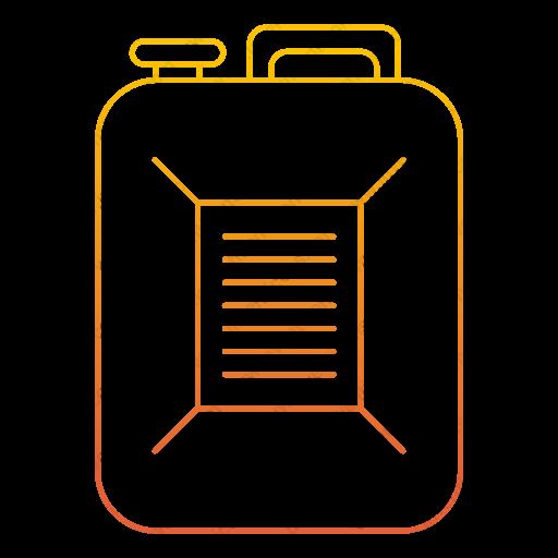 Download Car,engine,fuel,gas,gasoline,oil,petrol Icon Inventicons