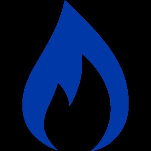 Petroleum Icons
