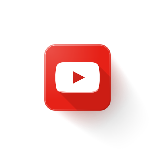 Good Youtube Channels Logo Png Images