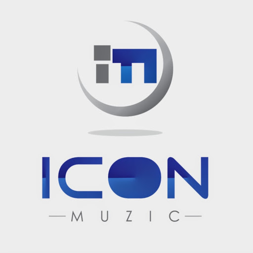 Icon Muzic